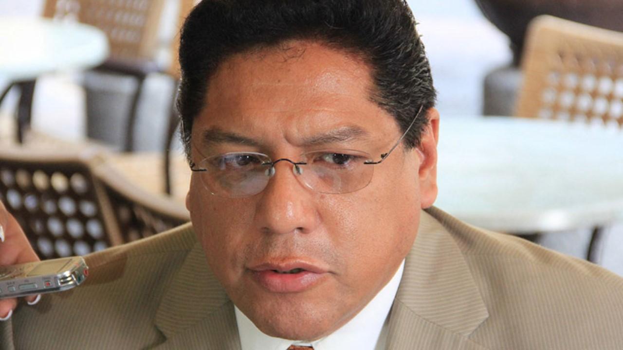 En este gobierno federal los empresarios son excluidos, afirma la Red Mexicana de Franquicias
