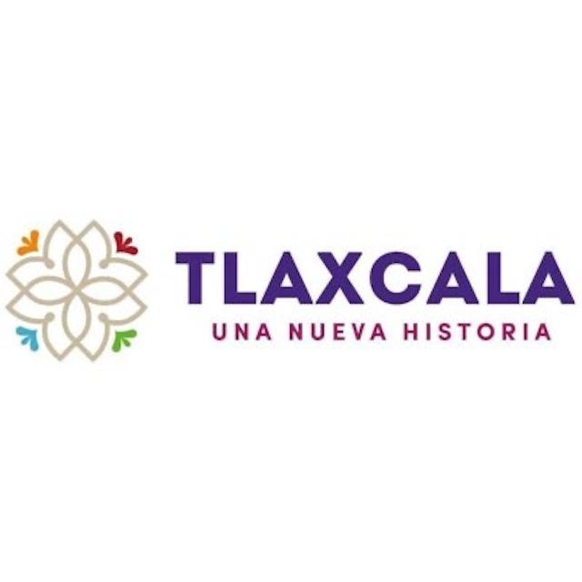 Se registran en Tlaxcala 144 nuevos positivos de coronavirus: Salud