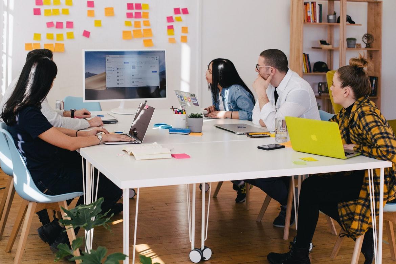 ¿Puede la transformación digital acelerar la reactivación económica de las empresas?