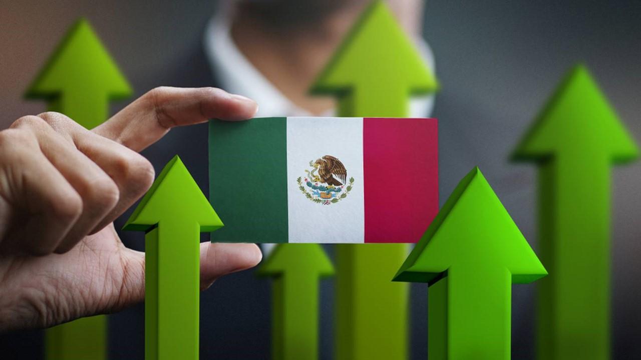 El 45.8% del Producto Interno Bruto (PIB) fue generado por las Sociedades no Financieras, los Hogares contribuyeron con el 33.3%