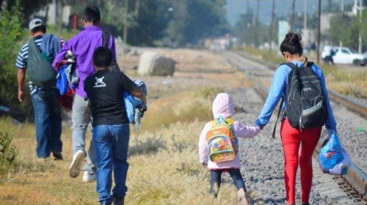 Nuevo Pacto sobre Migración y Asilo: información sobre la evolución de la situación e intensificación de la lucha contra la explotación de los migrantes