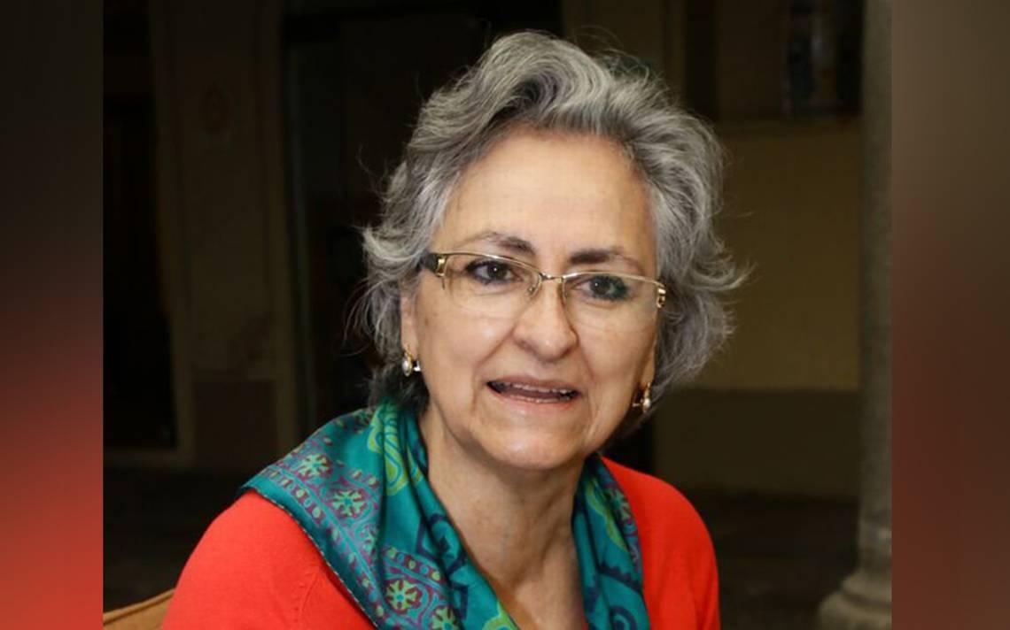 La BUAP debe regresar a ser una universidad pública: Guadalupe Grajales