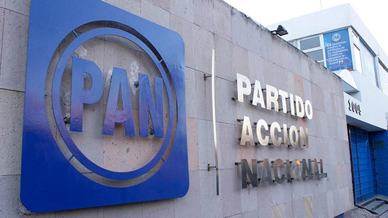 Diputados federales del PAN proponen seguro de desempleo a causa de la pandemia