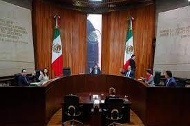 TEPJF anula elecciones en Tlahuapan y Lafragua y revierte fallo del Tribunal Estatal en Tepeyahualco