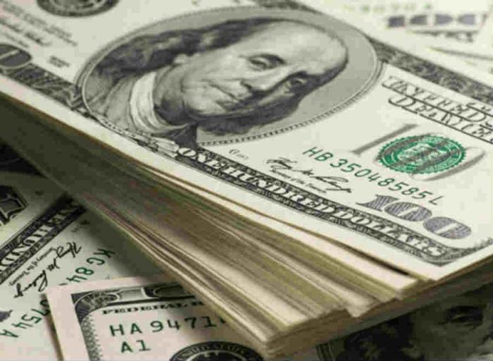México registró un total de $1.6 mil millones de dólares de capital de riesgo en 2021