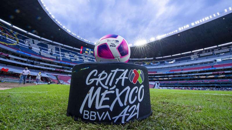 Liga MX: Fechas y horarios del Apertura 2021, Jornada 14