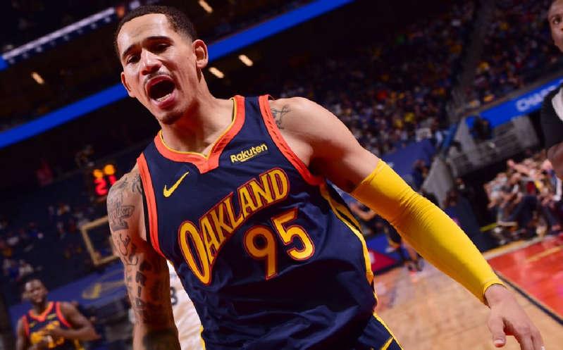 La NBA inicia este martes su temporada 75 con un sinfín de atractivos
