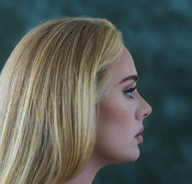 """Adele lanzó """"Easy On Me"""", su nuevo sencillo"""
