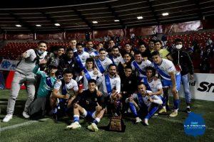 En Línea Deportiva, la columna de Pepe Hanan
