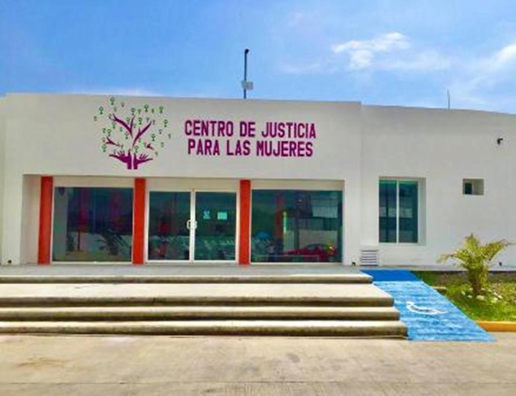 Desde Tapachula: Centro de Justicia para Mujeres Abre Ocho Licenciaturas a Distancia como Herramienta Autosustentable al Género Femenino