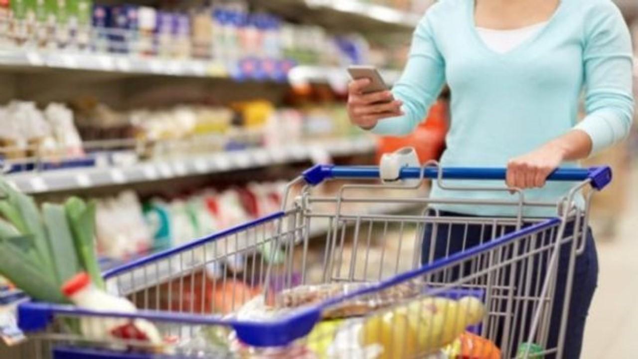 El Indicador de Confianza del Consumidor mostró un crecimiento mensual de 0.8 puntos