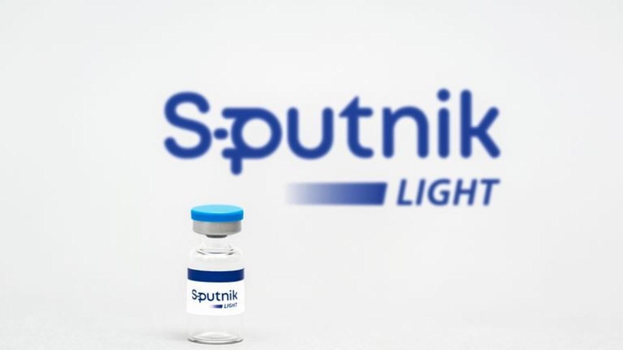 """La efectividad de la vacuna monocomponente """"Sputnik Light"""" (el primer componente de la vacuna """"Sputnik V"""") contra la variante Delta del coronavirus es del 70% dentro de los tres meses posteriores a la vacunación, según datos del Centro NITsEM N. F. Gamaleya"""