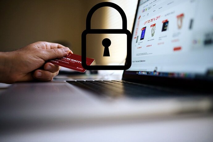 5 productos con mayor intento de fraude en el e-commerce durante el 2021