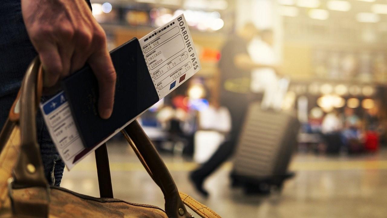 #REPORTEIBERO: Turismo de ocio se recuperará; el de negocios quedará afectado