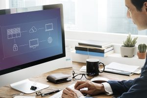 Seis consejos para evitar ciberataques en casa