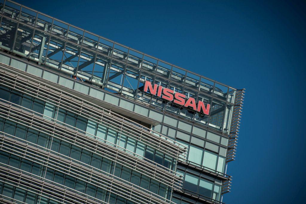 Al Dahana anuncia decisión del tribunal de Dubái: Nissan Motor Co y su filial en Oriente Medio culpables de desviar ganancias de su socio por diez años