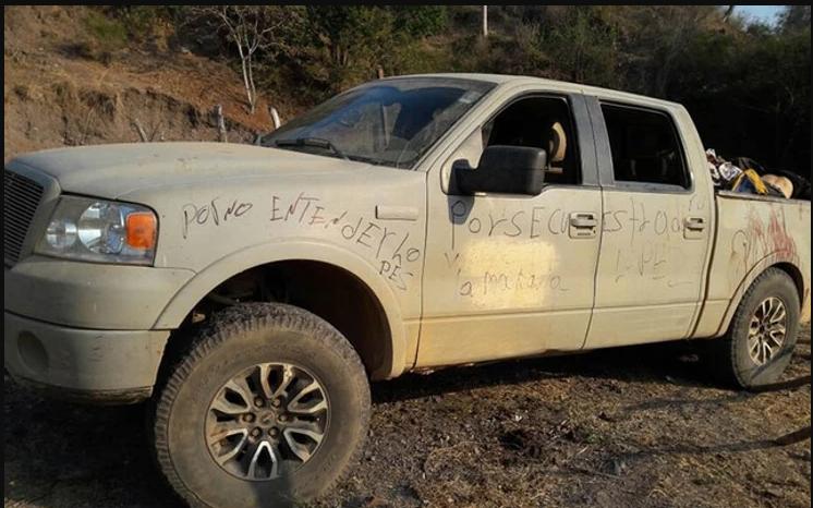 Más de 60 por ciento de Tlaxcala en manos del crimen organizado