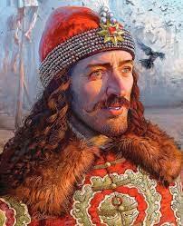 #VIDEO: Vlad Tepes, el verdadero Drácula   Minidocumental